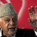 Farooq Not Being Allowed To Leave House A 'New Low' In Curtailment Of Rights In J-K: Gupkar Alliance