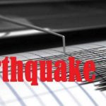 Magnitude 4.1 Earthquake Jolts Jammu and Kashmir