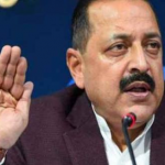 Sale Of Jammu And Kashmir Will Start With Gupkar Bungalows: Union Minister Jitendra Singh