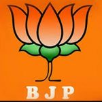 Reach out to poor, BJP party leaders told