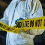 J&K student found dead at RIMT University hostel