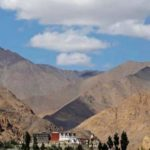 Govt Should Tell World Ladakh Now Separate From JK Say Tourism Bodies