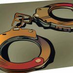 Absconder evading arrest for 8 years held in Jammu  Read more at: http://timesofindia.indiatimes.com/articleshow/86202369.cms?utm_source=contentofinterest&utm_medium=text&utm_campaign=cppst