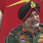 Pakistan Using All Tricks To Push Terrorists Into Jammu And Kashmir, Says Indian  Army