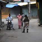 Rajya Sabha Deputy Chairman Slams Pakistan For Raising Kashmir Issue During Speakers' Meet In Maldives