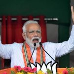 Congress: Plan Of Resorts In Jammu And Kashmir A Bid To Build Modi Government's Image