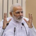 PM Modi government's multi-pronged approach for 'Mission Kashmir'