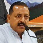 Kashmir Will Adopt Northeast Development Model