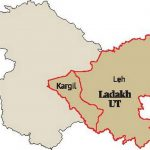 Leh-Kargil Set To Expand Its List Of ASI Protected Sites