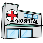 J&K: 7 Lakh Patients Visit Opd Hospitals In August Month