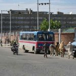 19 More Telephone Exchanges Start As Restrictions Ease In Kashmir: Report