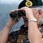 Why The Indian Army Is Closely Watching The Loc