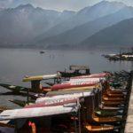 Switzerland Reinforces Travel Advisory Against Visiting Kashmir