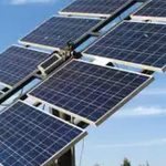 Russian Investors Keen On Ladakh Solar Power Project: Invest India