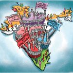One Nation, One Constitution? Forget Jammu & Kashmir. Populism Trumps The  Constitution In Four Major Indian States