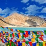Another Demand Of Ladakh May Be Fulfilled, Announcement May Be  Made Soon