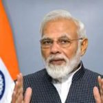 PM Modi 'Very Confident' of Building Naya Kashmir, Says Top Entrepreneurs Keen to Invest in J&K