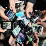 Despite odds, J&K records 15% mobile subscriber growth in 4 years