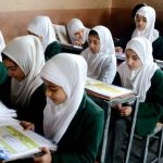 J&K administration allows reopening of schools for Classes X, XII, higher institutes