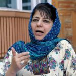Talk about local issues, not Afghanistan: PDP