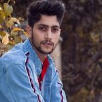 Evicted After Article 370 Abrogation, Kashmiri Singer Hopes To Get His Mumbai House Back After Police Intervention