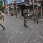 Property Prices In Jammu & Kashmir May See Rise After Abrogation Of Article 370: Anarock