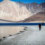 """Task Force, Lots Of Announcements On Ladakh, J&K"", Says Mukesh Ambani"
