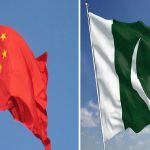 China, Pak Discuss Kashmir Issue, Beijing Opposes Any Unilateral Actions That  Could Complicate Situation