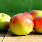 Govt To Procure Apples From J&K Farmers Directly; Payment Through DBT