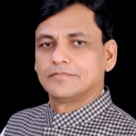 Abrogation Of Article 370 Will End Terrorism In Jammu & Kashmir, Says Mos Home Affairs Nityanand Rai