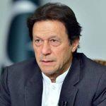PM Imran To Hold Massive Kashmir Solidarity Rally In Muzzafarabad On Friday