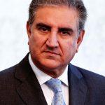Pakistan Admits Jammu & Kashmir Is 'Indian State'