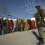 J&K Block Development Council Polls Likely To Be Held Next Month In First Test Of 'Normalcy'