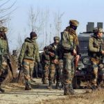 Indian Army Kills Commander Of Lashkar-E-Taiba Asif Maqbool Bhatt In Sopore