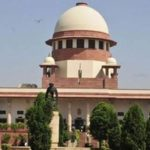 Supreme Court Gives Govt More Time To Lift J&K Curbs, Says Sensitive Issue