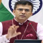 Government Lists Steps Taken To Restore Normalcy In Jammu And Kashmir