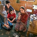 When Kashmir Speaks: The Other Side Of A Lockdown