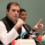 Congress Slams Centre For Disallowing Mps To Visit Kashmir