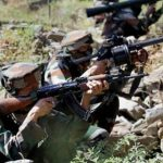 Pakistan Violates Ceasefire In Mendhar Sector Of Poonch; Indian Army Retaliates Strongly