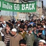 JKPC Challenges Abrogation Of Article 370 In Indian Supreme Court