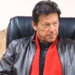 Kashmir returning to UNSC raises several legal questions