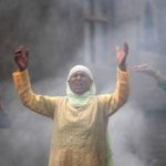 Modi's Decision on Kashmir Reveals a Brittleness in India