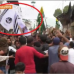 Did BBC and Al Jazeera choose to ignore terror angle in Kashmir protests?