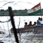 Kashmiri Identity Is Not In Danger, Assures Satya Pal Malik After Hoisting  National Flag In Srinagar