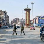 Jammu & Kashmir Ceases To Be State, Becomes UT Along With Ladakh