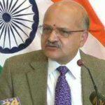 Kashmir Lockdown To Be Lifted Gradually: Chief Secy, J&K