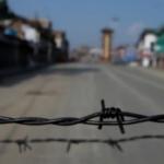 Landline Services Restored In Some Areas In Srinagar