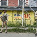 Communication Blackout In Jammu Region Ends, 2G Mobile Internet Services Restored In 5 Districts