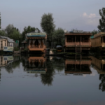 Kashmir: Can An Outsider Really Buy A Home In Valley?