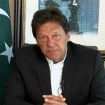 "Pak-China Bid To Internationalise J&K Broken ""Piece By Piece"" At UN: Report"